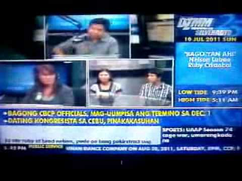 novartis biocamp on dzmm