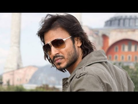 Vivek Oberoi's Upcoming Movies !