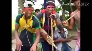 বাংলা গরম মশলা গান, শিওর মজা পাইবেন