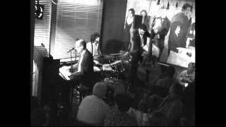 Vorschaubild Jens Wimmers Boogie Trio