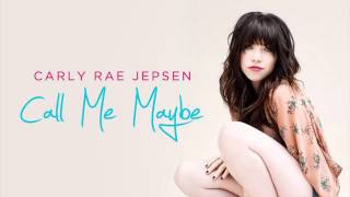 Image Result For Carly Rae Jepsen Call Me Maybe Mp Download