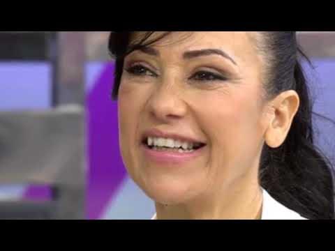 Raquel, enfadadísima al descubrir que Maite quería liar a Sofía con su hijo ¡por dinero!