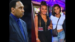 Should Taylor Rooks replace Molly Qerim on First Take.