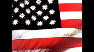 Watch Sly & The Family Stone Spaced Cowboy video