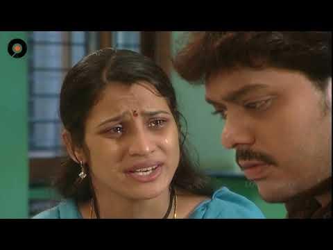 Episode 328 of MogaliRekulu Telugu Daily Serial || Srikanth Entertainments