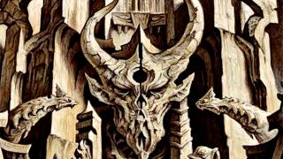 Watch Demon Hunter The World Is A Thorn video