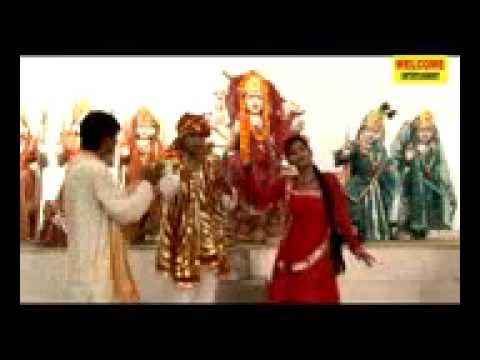 Tohre Badai Mai Kab Aibu Mai Super Hit Bhojpuri Album Bhim Bahar Mp4 Video Song video