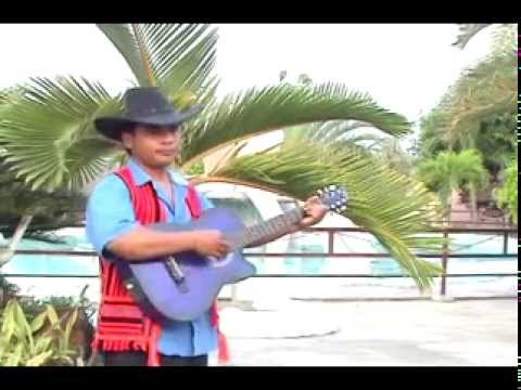 Ifugao Music Video-5 video