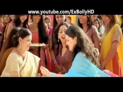 Pani Da Rang - Vicky Donor (full Song) Sung By Keshav video