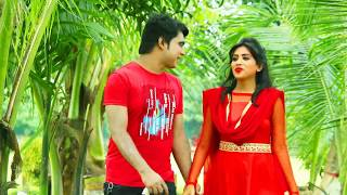 Tumi amar valobasha | Official Music Video | Rahat Feat. Nipa | Bangla New Song | 2016