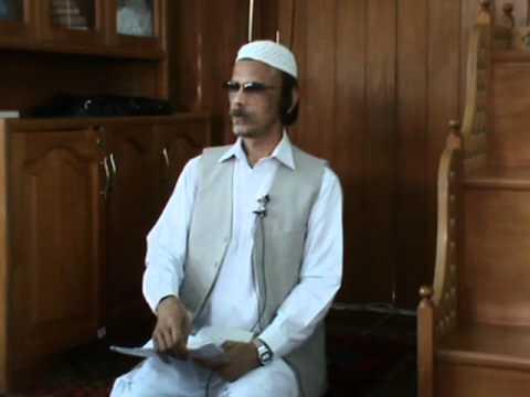Shero Shayari - Qatal - Pir-o-Murshid - Surtun k Naam - Painchay...