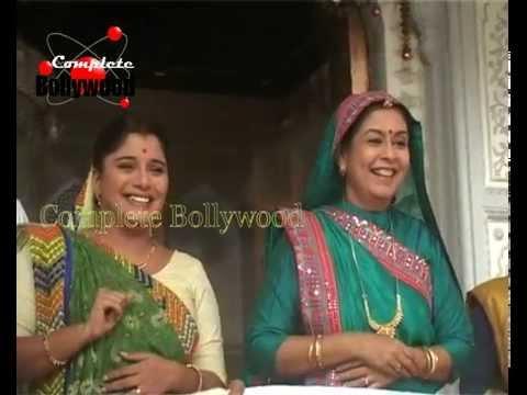 On Location Of TV Serial Yeh Rishta Kya Kehlata Hai Anniversary...