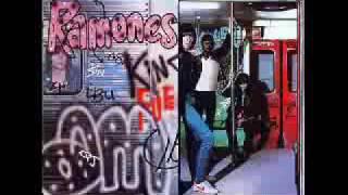 Watch Ramones Sleeping Troubles video