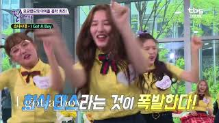 Download Lagu Kpop idol dance to SNSD songs Gratis STAFABAND