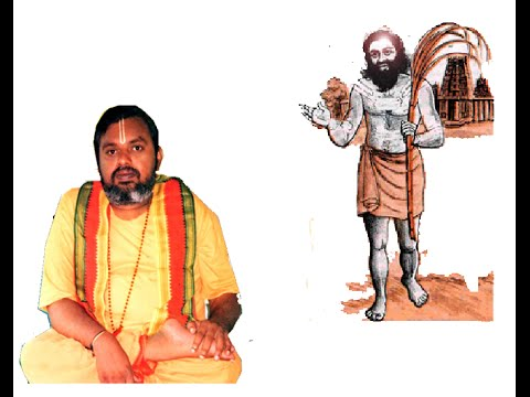 Pattinathar Kural video