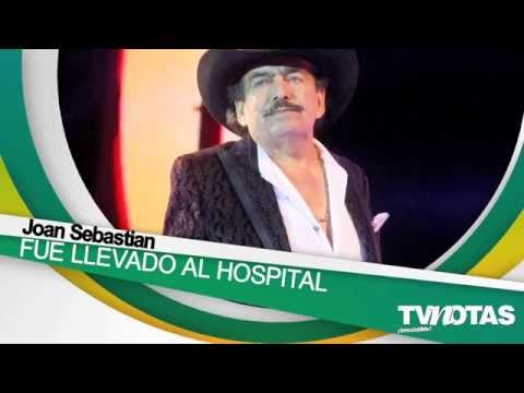 Yáñez y África Zavala Sí Andan,Joan Sebastian Hospital,Aylín Mujica Nuevo Galán,Kanye West Dios.