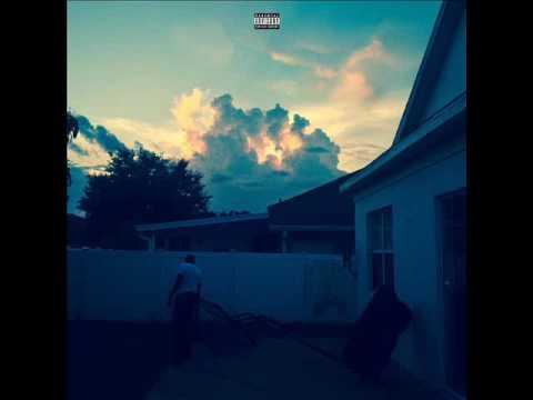 Cam Worthy. - Rihanna (XXX) thumbnail