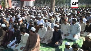 Download Eid celebrations in Pakistan 3Gp Mp4