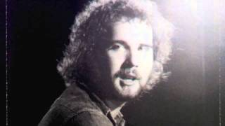 Don't think twice it's alright - John Martyn