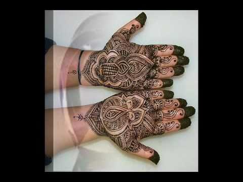 Mehndi Lagaongi Main - Vibha Sharma Alyssia_