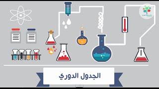 هو أرسطو كان بيخرّف؟! | إزاي الكيميا بدأت بثورة؟| علوم طبيعية