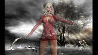 Second Life : Mistero's song