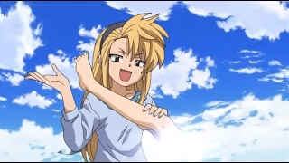 anime tickling children ep41,34,24