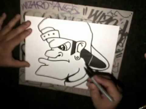 cholos dibujos - photo #6