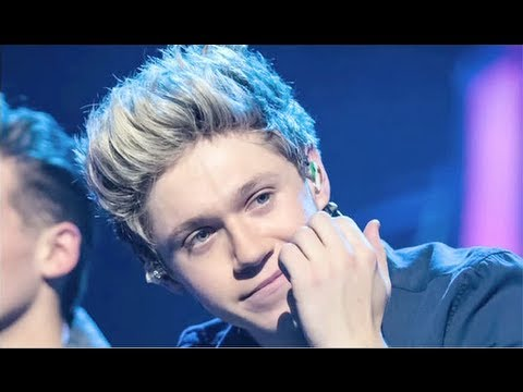 10 Reasons We Love Niall Horan! (HAPPY BIRTHDAY)