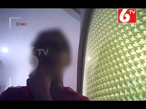 media kannada actores shwetha changappa photos