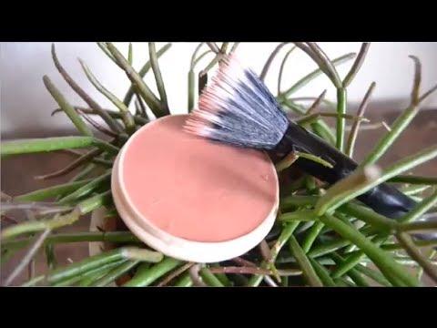 DIY - Creme blush