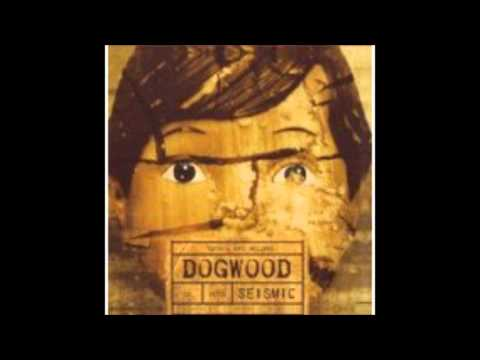 Dogwood - Trailer Full of Tragedies