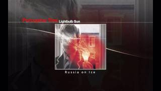 Porcupine Tree - Russia on Ice