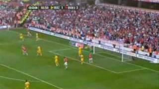 Cristiano ronaldo.skills and goal.video.3gp