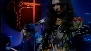 Lynyrd Skynyrd - I Got The Same Old Blues (live