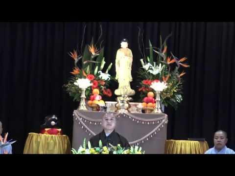 Giải Đáp Phật Pháp