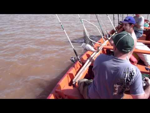pescaria em itapuã RS Badico,Dentinho,Paraiba,Rato e Bacteria