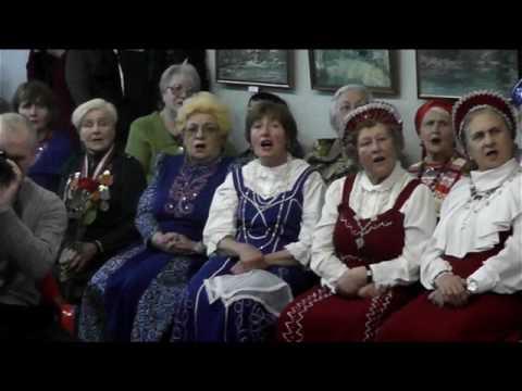 Десна-ТВ: День за днём от 10.03.2017