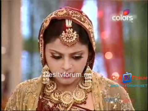 Bairi Piya 31st May 2010.wmv video
