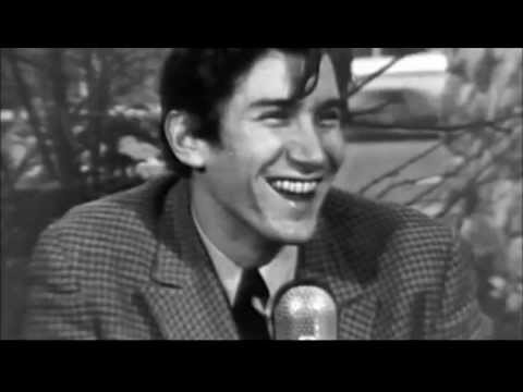 Phil Ochs - You Can