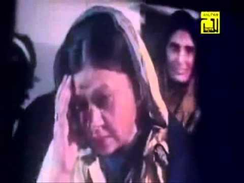 bangla song ammajan manna thumbnail