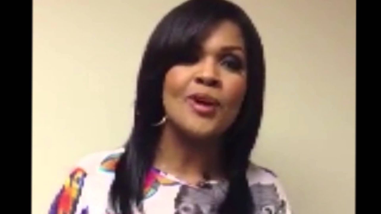 The Biggest Gospel Event 2013 Cece Winans Live In London