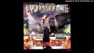 05.Lil Wayne - Kisha (Ft. The Hot Boys)