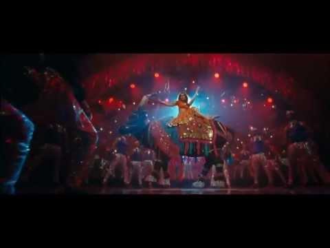 Hindi Song 2013 Dabangg 2 New Video Song {hd Song} video