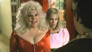 National Lampoon's Gold Diggers (2003) - Official Trailer