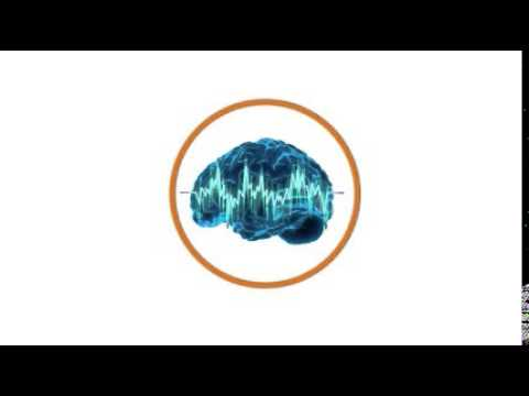 2 Hour Sleep Session With Isochronic Tones, Delta Waves No Headphones video
