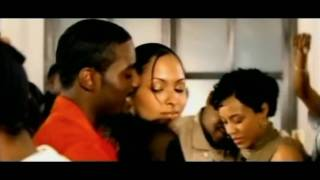 P. Diddy - I Need A Girl