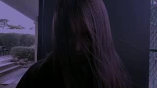 Media homework (horror film)