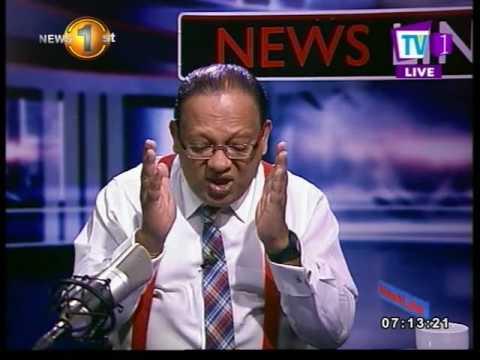 news line tv1 08th a|eng