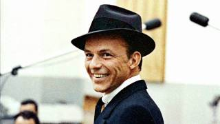 Watch Frank Sinatra Days Of Wine And Roses video